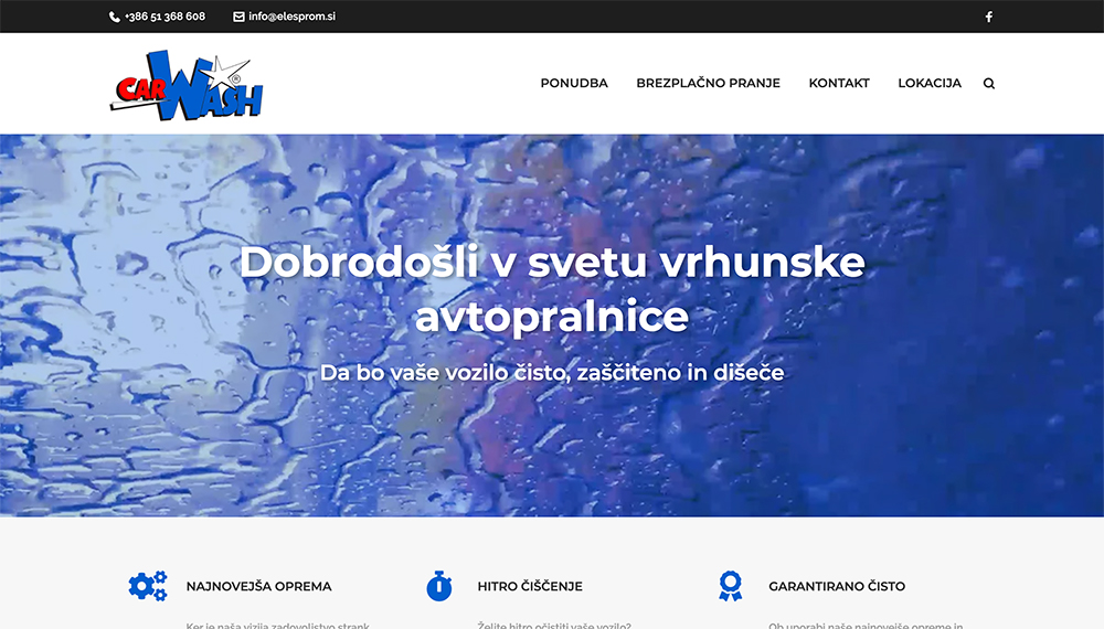 avtopralnica-screenshot