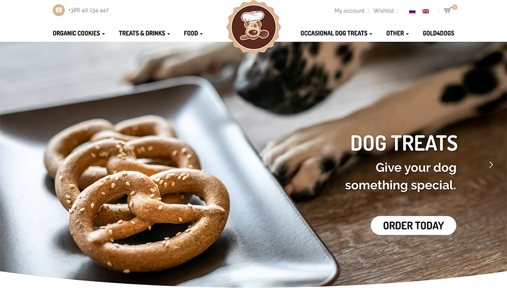 dogbakery-screenshot
