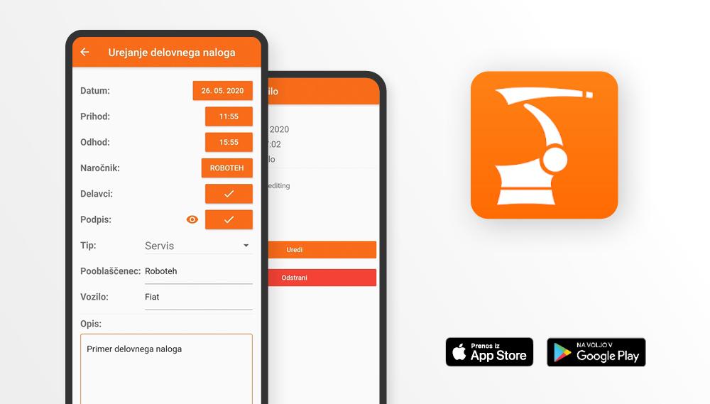 Terminal 1 - mobile_screenshots Sep_20203